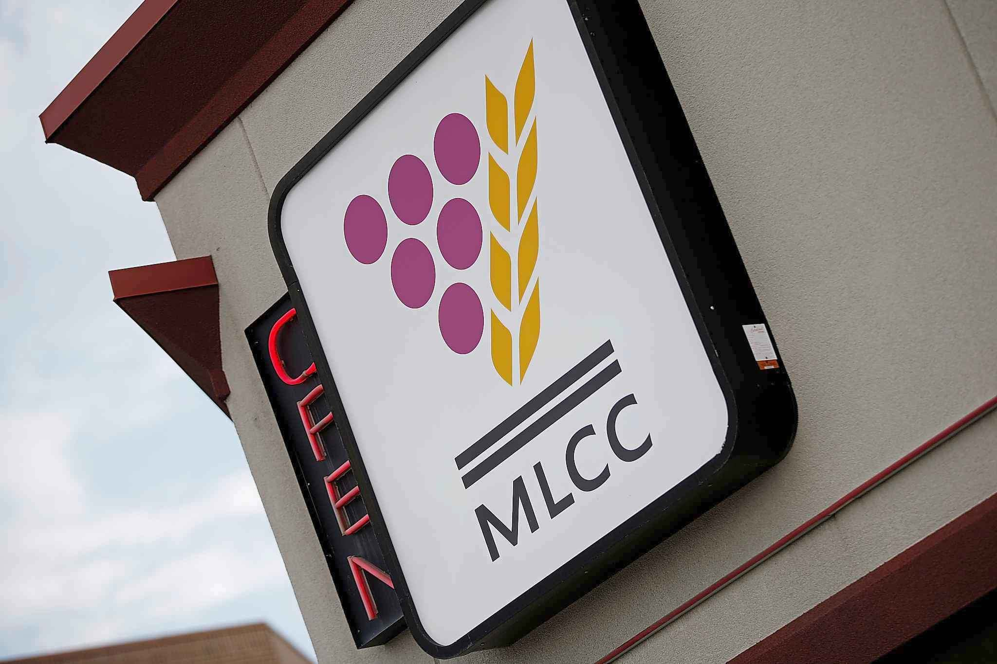 <p>2018 saw an uptick in violent thefts at Manitoba Liquor stores by increasingly brazen perpatrators.</p>