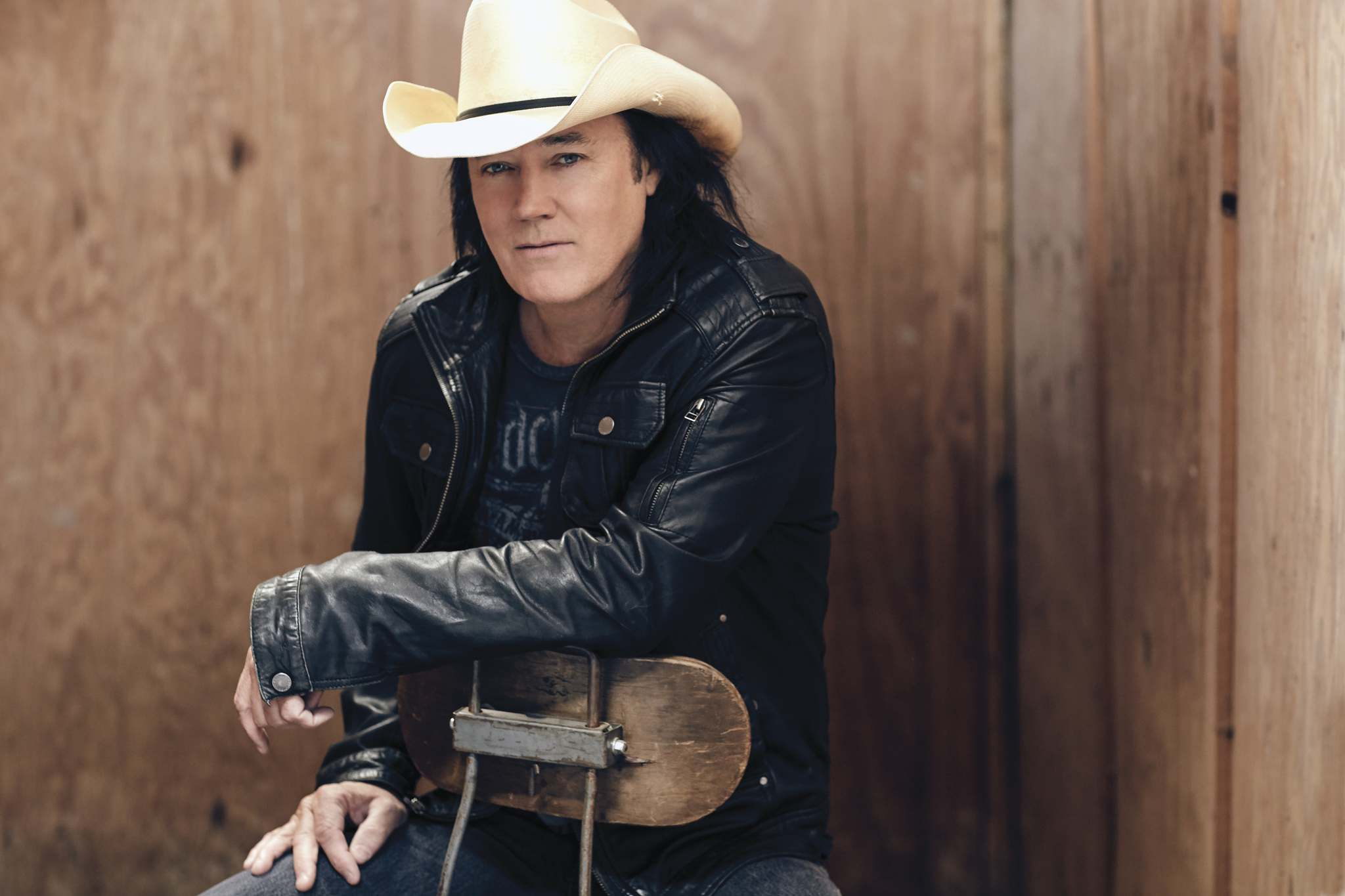 SUPPLIED</p><p>David Lee Murphy</p>