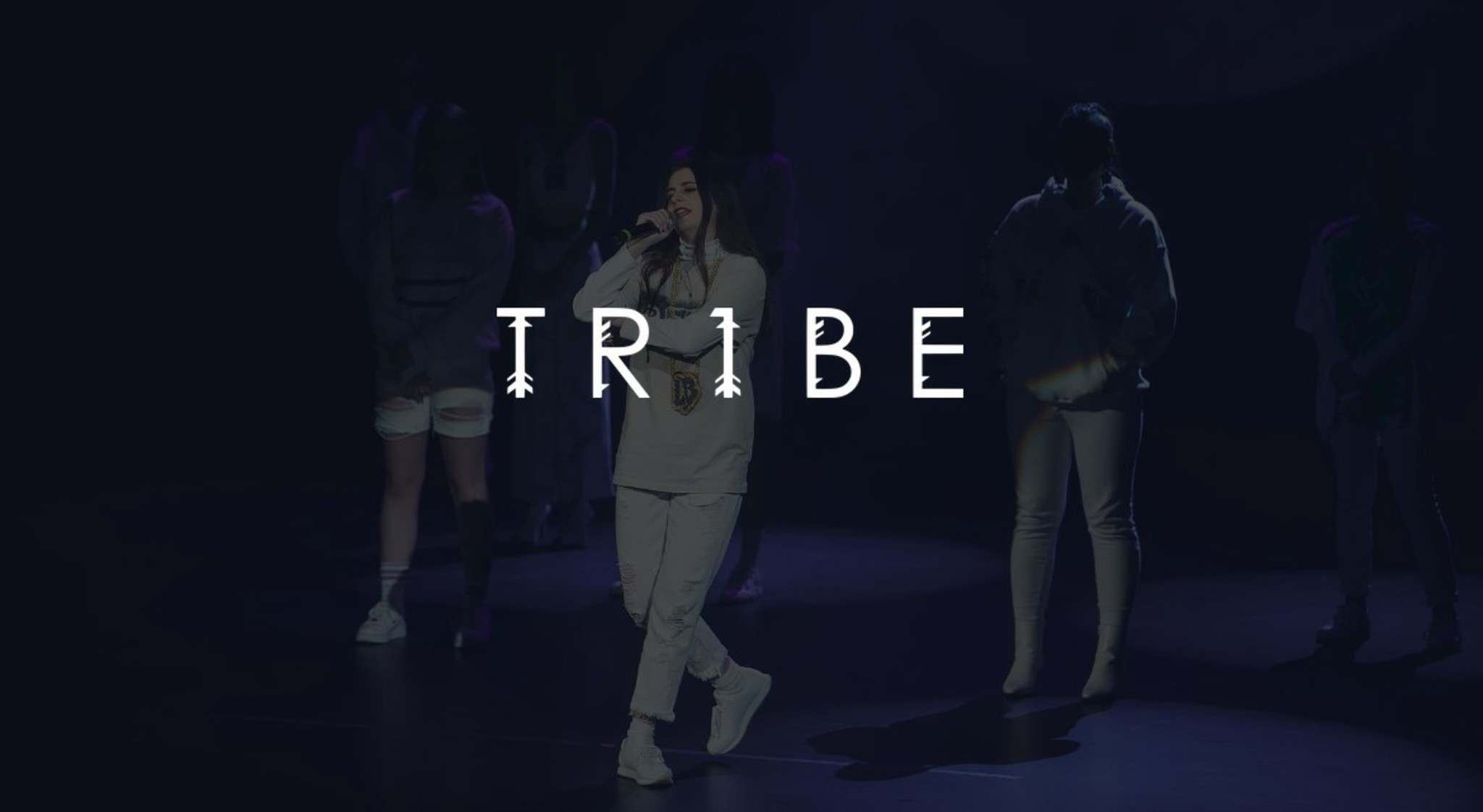 The platform offers subscribers exclusively all-Indigenous music for only $9 a month. (tr1bemusic.com)