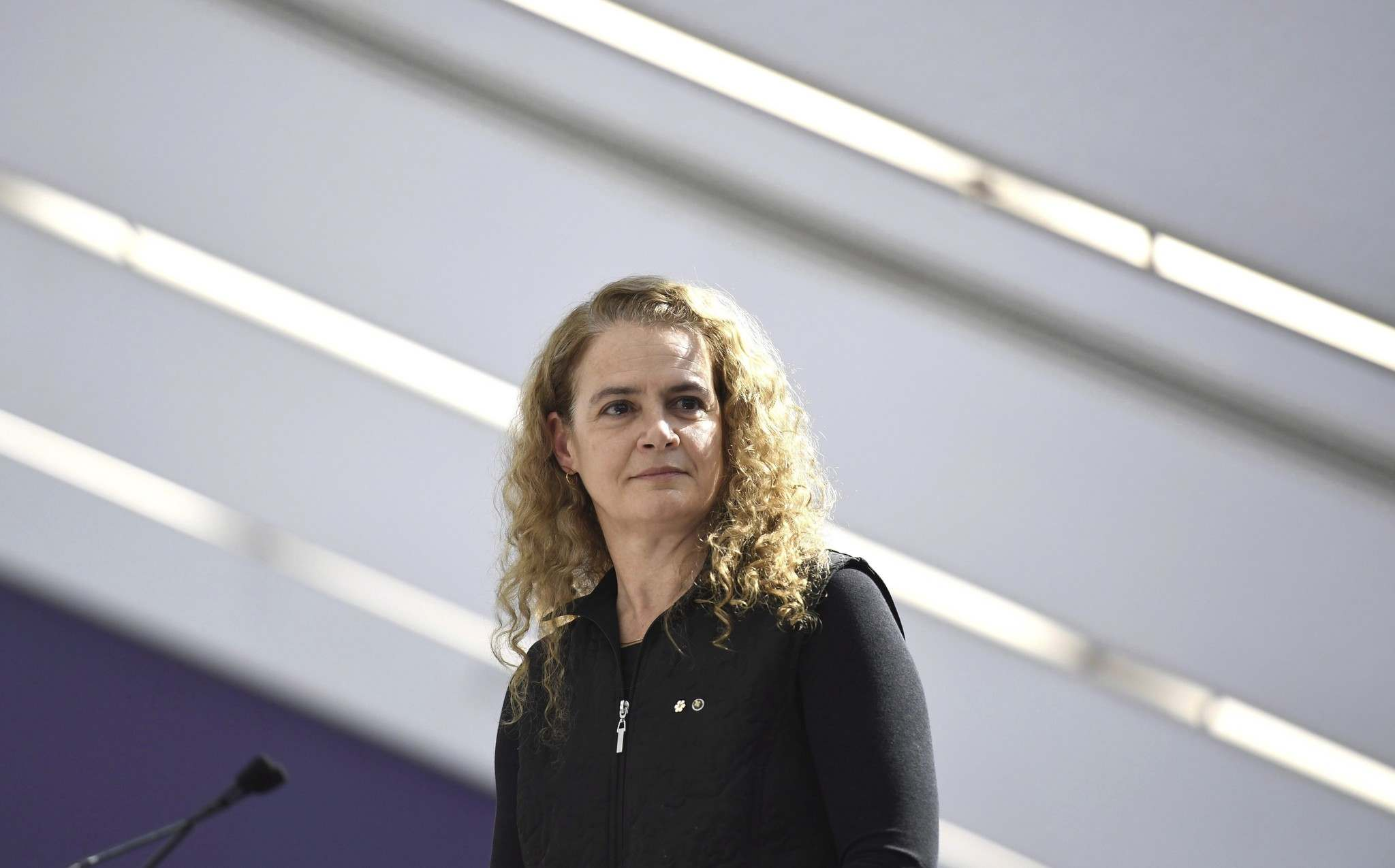 Governor General Julie Payette's predecessors have put their personal stamp on the duties they performed, but they have not sought to upend tradition by making the role something it isn't.