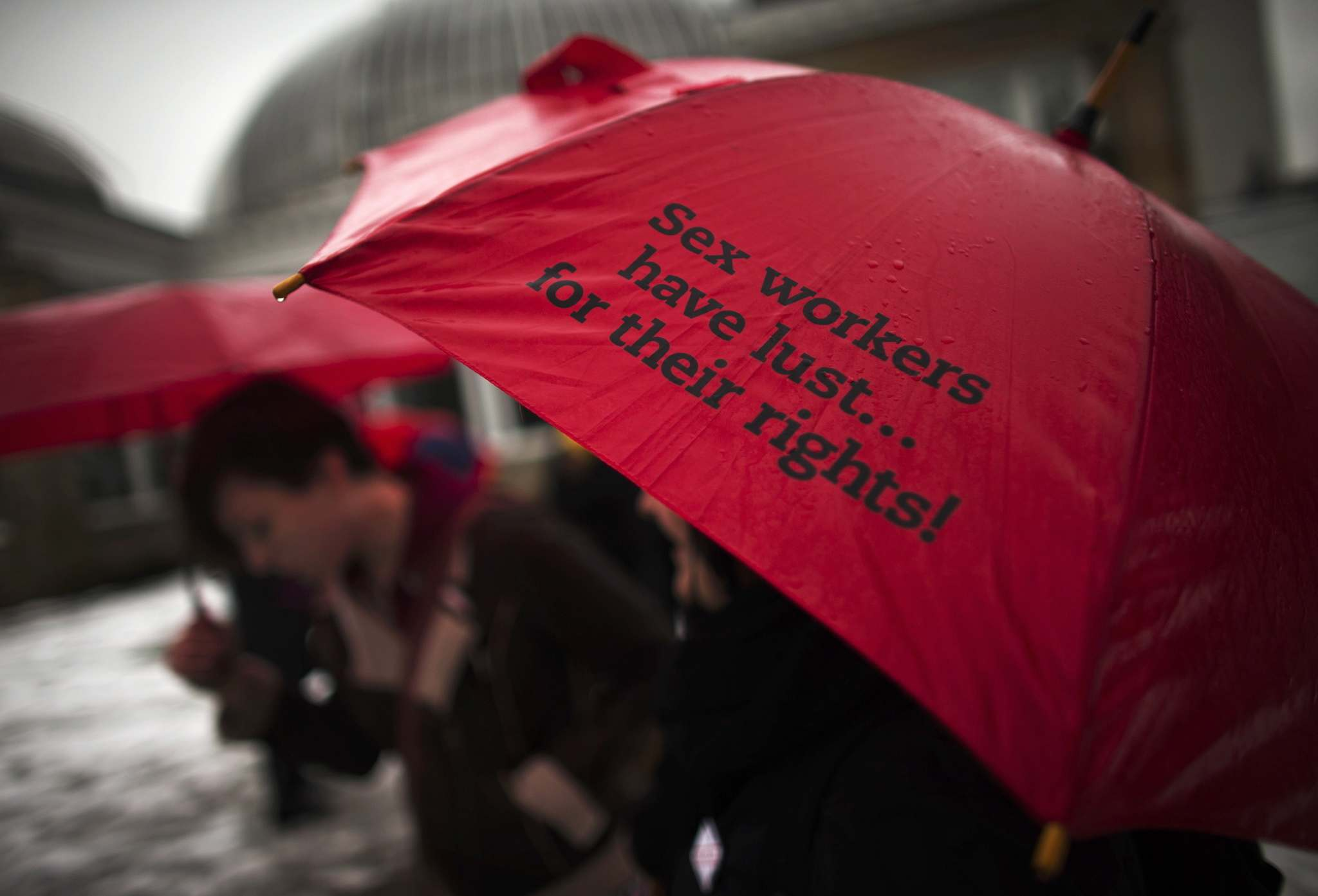 How some feminists hurt sex trade workers winnipeg free press how some feminists hurt sex trade workers biocorpaavc