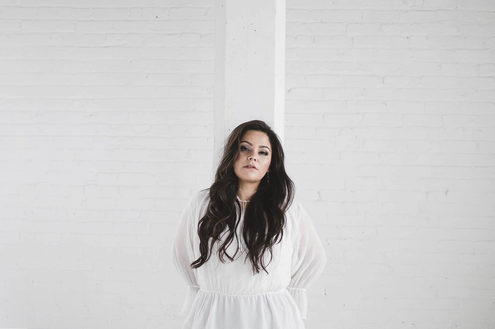 Cree singer-songwriter Jade Turner is excited to be releasing new music again after her maternity leave was extended by the COVID-19 pandemic.
