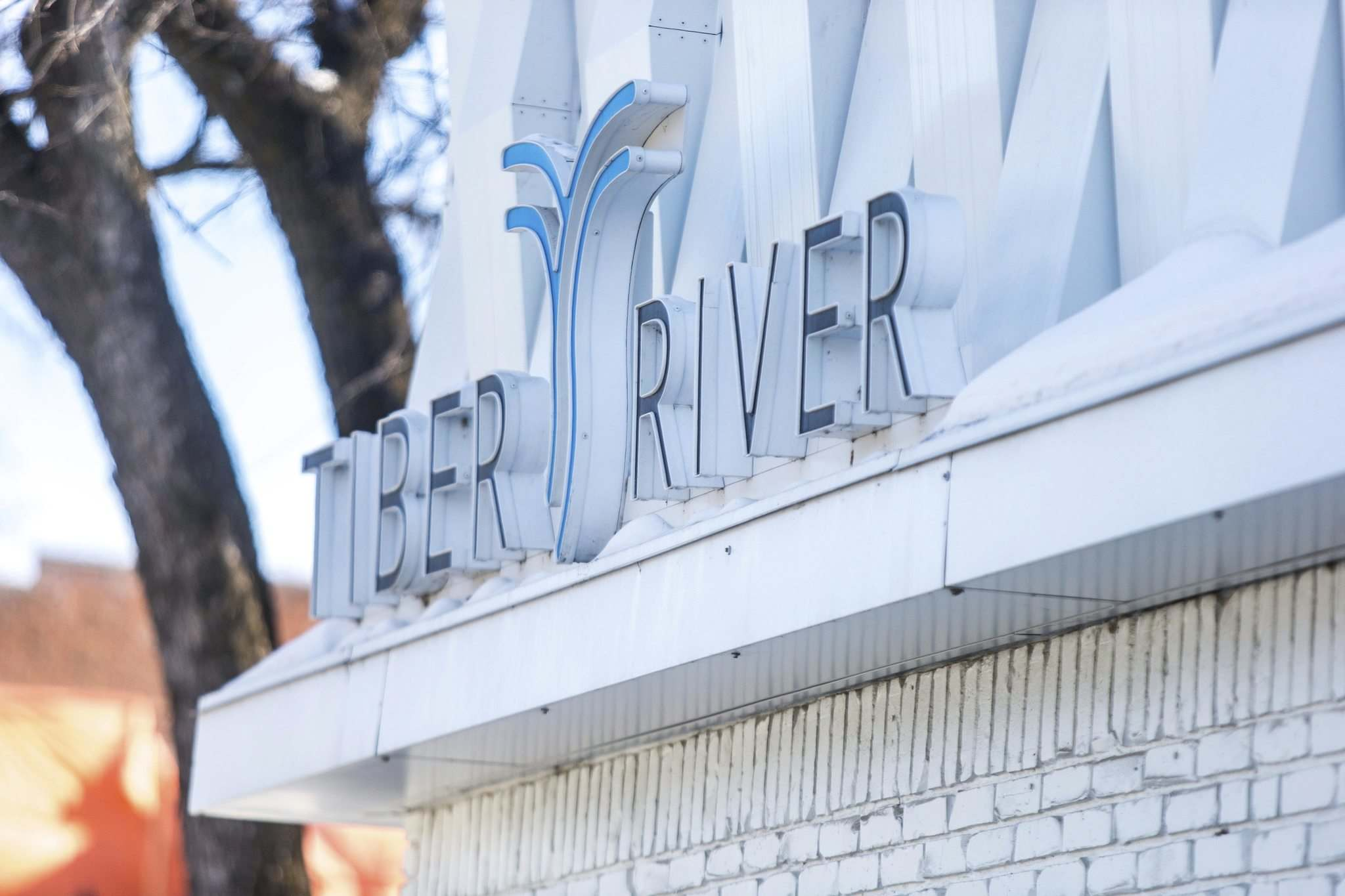 MIKAELA MACKENZIE / WINNIPEG FREE PRESS</p><p>Tiber River says it has consulted a human resources firm to conduct a workplace assessment.</p></p>