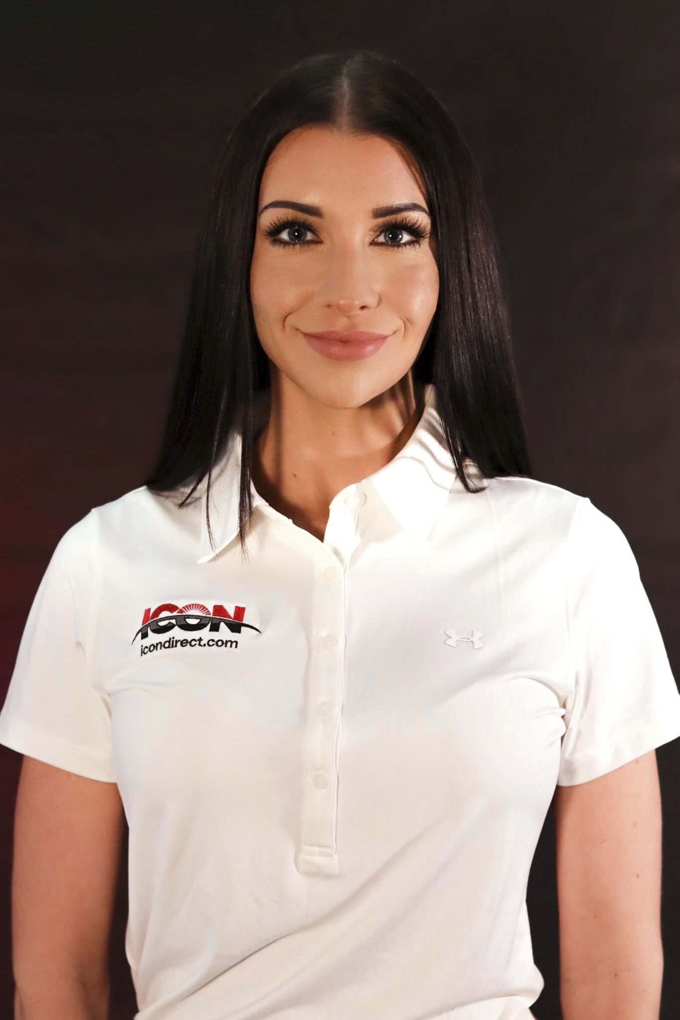 Balcaen announced she will be racing full time for Bill McAnally Racing (BMR) this season in BMR Drivers Academy, a new NASCAR development program.