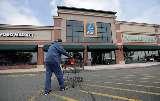 Aldi plans massive U.S. investment ahead of Lidl launch