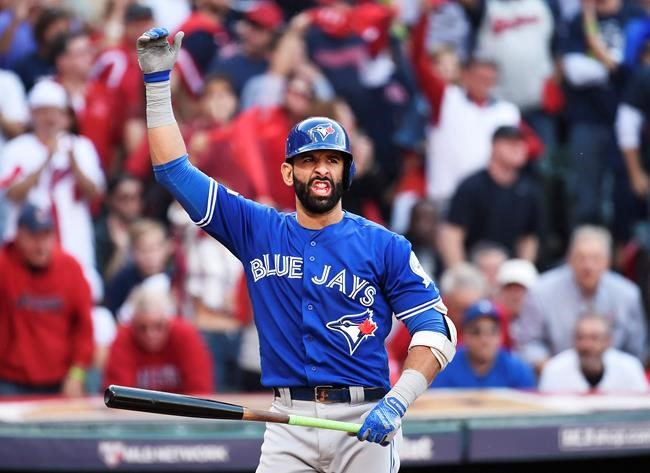 How ALCS Game 3 unravelled for Blue Jays