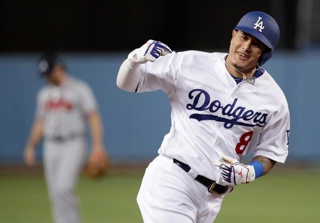 Infielder Manny Machado has agreed to a $300 million, 10-year deal with the rebuilding San Diego Padres, the biggest contract ever for a free agent.