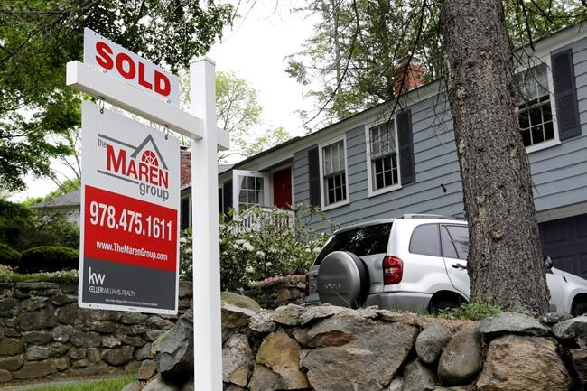 U.S. Pending Home Sales Rise Less Than Expected In June