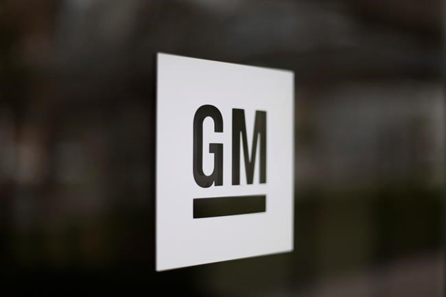 GM quits Venezuela after government seizes its factory