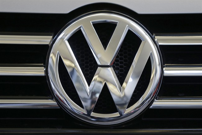 Sierra Club Statement on Volkswagen's Emissions Scandal Settlement