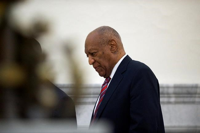 Bill Cosby Sexual Assault Trial: Andrea Constand Grilled Over Phone Records