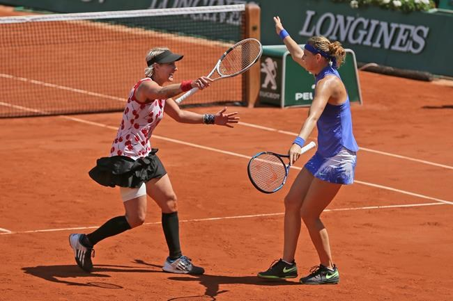 French Open Prize Money 2017: Updated Purse Payout for Roland Garros