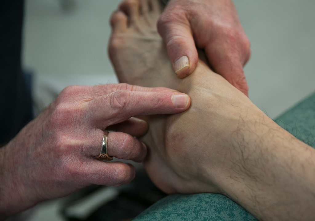 The province will soon allow physiotherapists, as well as other health professionals, to begin providing more than just emergency or urgent care.