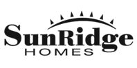 Sunridge Homes