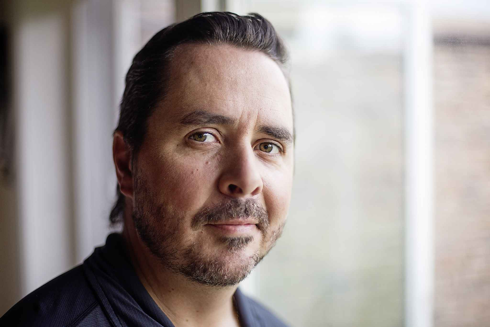 Two years after he was booted from rock radio for transphobic comments, Dave Wheeler is coming back to Winnipeg's airwaves to be the morning host on Energy 106 FM.