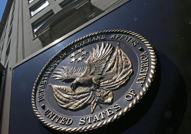 Private-sector health care program for veterans gets extension
