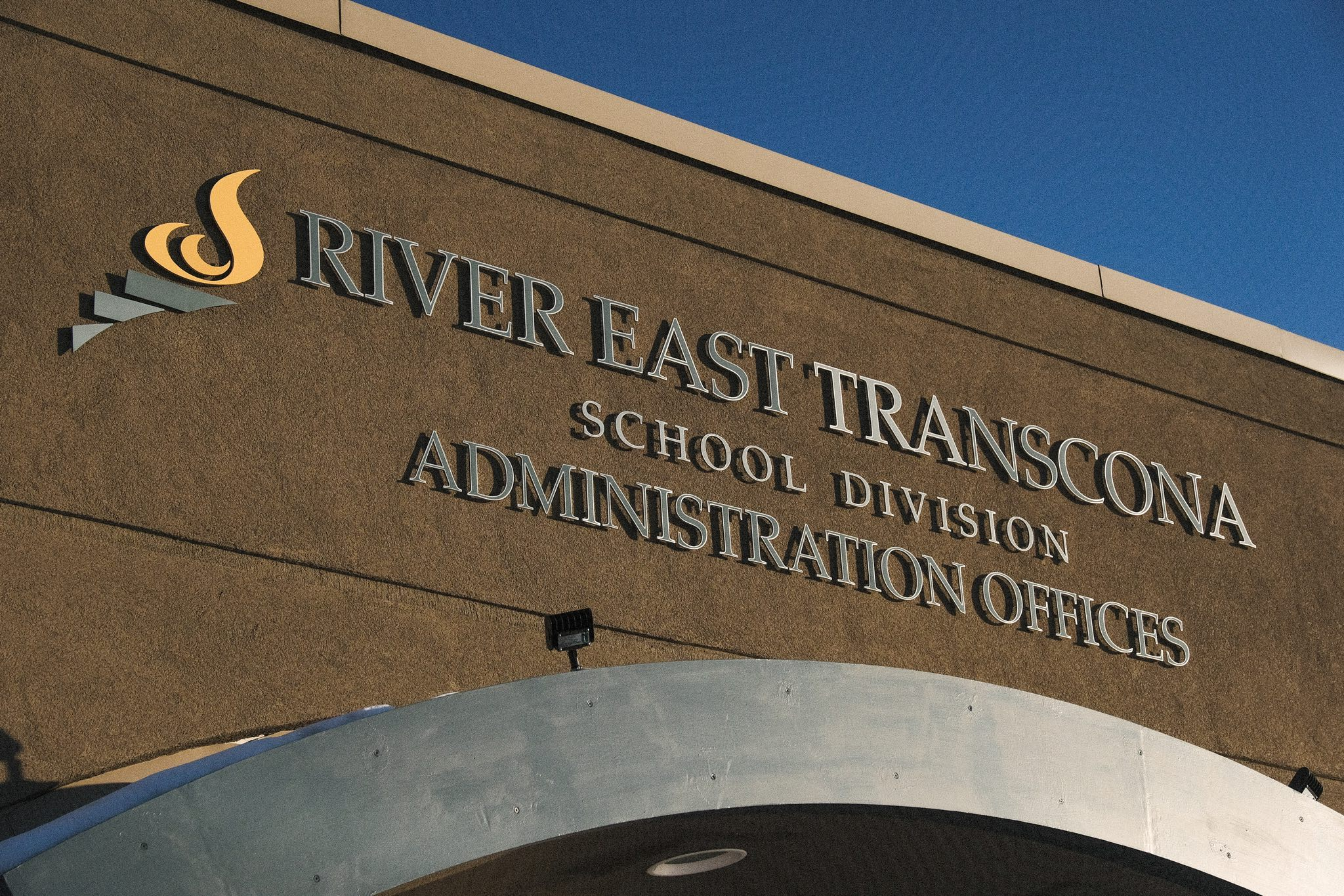 Though students at Kildonan-East Collegiate have expressed safety concerns, a spokesperson for the River East Transcona School Division indicated the TikTok trend has not been an issue in its schools.