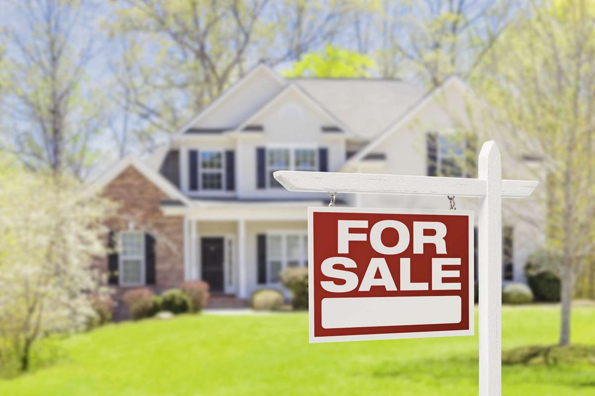 Being organized before you put up your For Sale sign will ease all the details of the home-selling process — even if you're a first-timer.