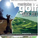 Manitoba Golf Guide