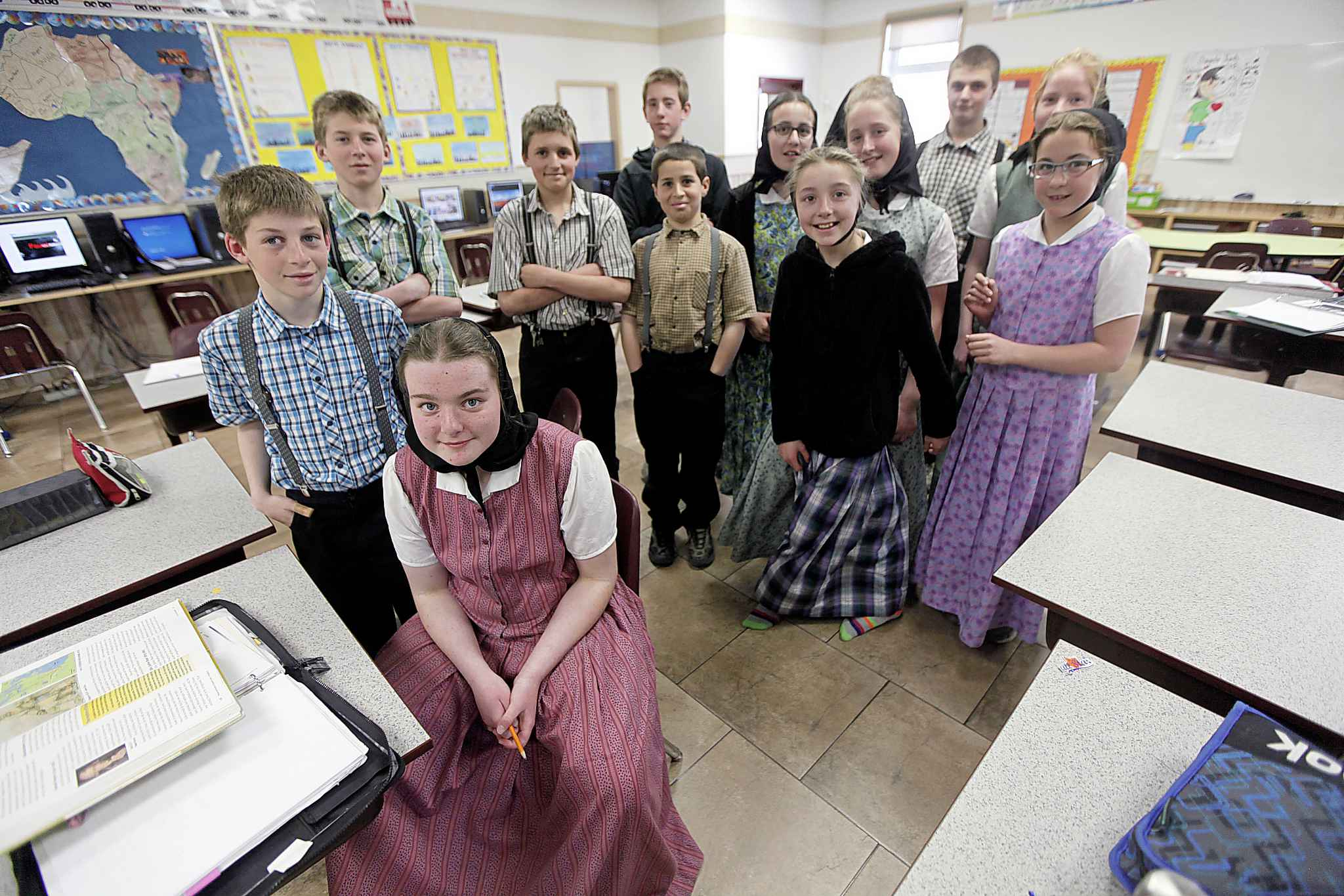 PHIL HOSSACK/Winnipeg Free Press 