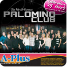 The Palomino Club Celebrating 25 Years