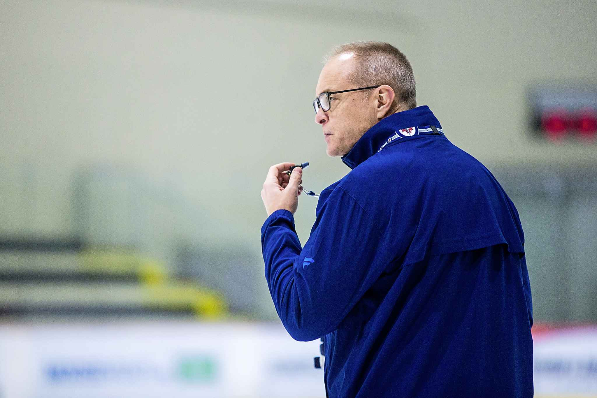 How can the organization justify a contract extension to Paul Maurice, who is in the last year of his current deal? (Mikaela MacKenzie / Free Press files)