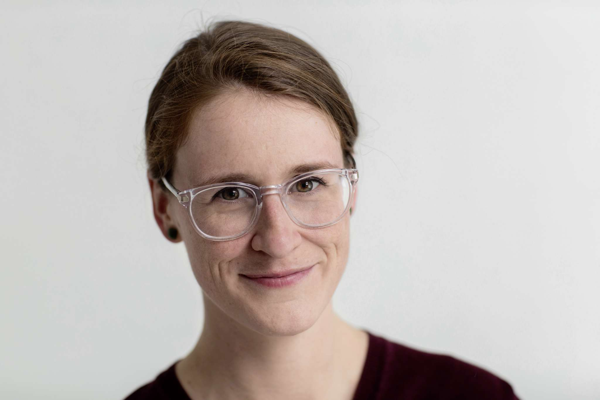 Françoise Therrien Vrignon is running for the Green Party of Manitoba in the byelection in the provincial riding of St. Boniface.
