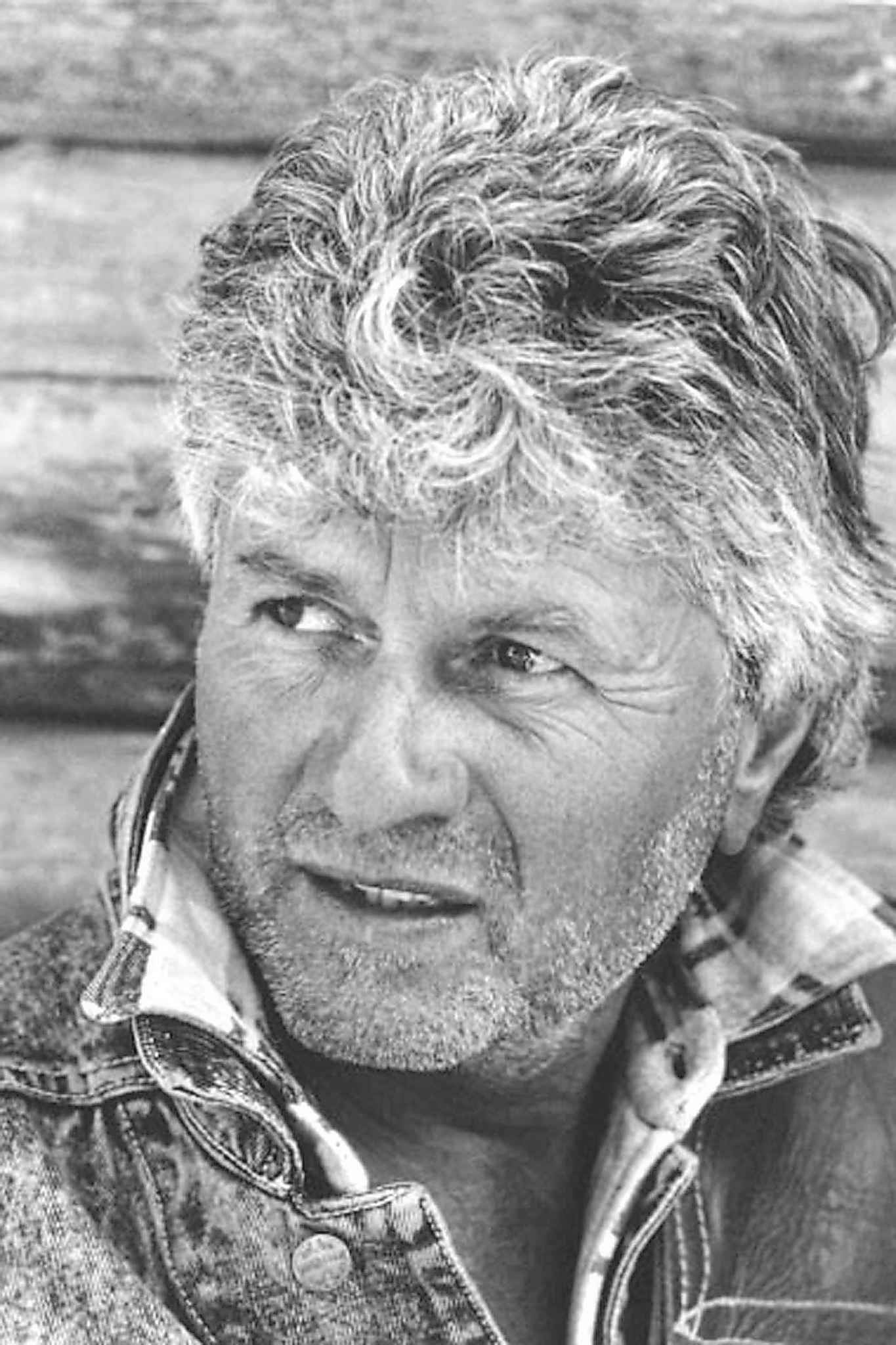 Terry Jacks (The Canadian Press files)