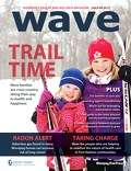 Wave - Jan/Feb 2015