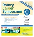 Rotary Career Symposium - 2015