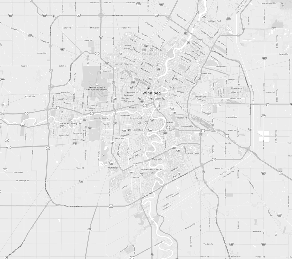 Interactive Map Mosquito Watch Winnipeg Free Press 08 Dodge Charger Engine Diagram